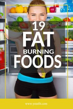 Lots of people attempt to lose weight each day. Often they try fad diets or scary diet pills. Here are some easy and healthy ways to lose and keep off the weight permanently. Drink coffee in order to lose weight. Fat Burning Pills, Best Fat Burning Foods, Will Turner, Diet And Nutrition, Health Diet, Bodybuilding, Diet Motivation Funny, Diet Plan Menu, Diet Plans To Lose Weight