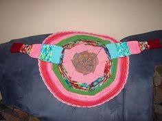 Ravelry: MrsStripe's p's pinwheel