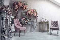 Фотостудия в Краснодаре с красивым интерьером. Заказать профессиональную фотосессию в интерьерной фотостудии.