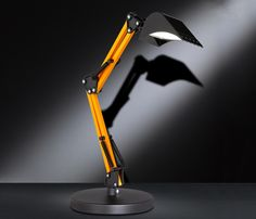 Flexo Excavadora Desk Lamp, Table Lamp, Merlin, Lighting, Home Decor, Table Lamps, Decoration Home, Room Decor, Lights