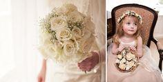 photoluminaire.co.uk » Manchester wedding photography » page 4