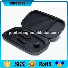 Check out this product on Alibaba.com App:custom hospital eva stethoscope packaging case box https://m.alibaba.com/eymEBn