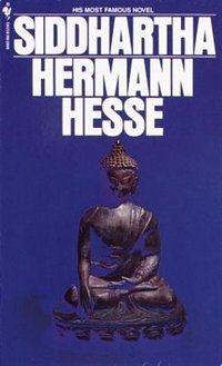 Siddhartha by Herman Hesse - INDIGO books