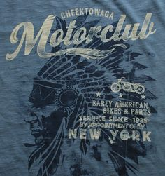 Cheektowaga NY Local Of Local Interest Like share! Typography Logo, Graphic Design Typography, Graphic Tee Shirts, Printed Shirts, Pictures To Paint, Native American Art, Branding, Print Patterns, Screen Printing