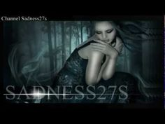 ▶ Enigma - Sadness Part 1-2-3 - YouTube