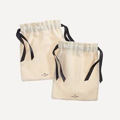 Lingerie Bag Set, Wash and Wear