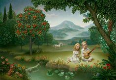 Marion_Peck_Animal_Love_Summer_2005_1946_412