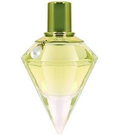 Arthes Love Never Dies Gold Jeanne Arthes perfume - a fragrance for women 2010