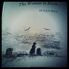 The Woman in Black Get Netflix, The Woman In Black, Books To Read, Comics, Reading, Movie Posters, Women, Film Poster, Reading Books
