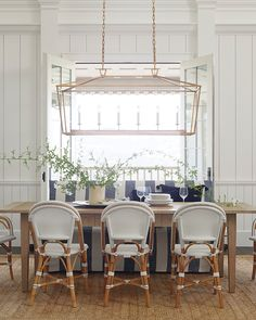 70 best bistro chairs images in 2019 dining room chairs dining rooms rh pinterest com