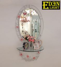 Products-What's New-EDEN LIGHT New Zealand Flower Chandelier, Chandeliers, New Zealand, Snow Globes, Products, Home Decor, Transitional Chandeliers, Floral Chandelier, Decoration Home