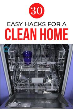 Check out these useful tips and tricks for cleaning your bathroom, toilet, oven, kitchen, shower, bathroom and bedroom. These helpful hints are great lifehacks and are perfect for the lazy girl. #hometalk Cleaning Blinds, Oven Cleaning, Cleaning Hacks, Bathroom Cleaning, Organizing Tips, Cleaning Supplies, Kitchen Shower, Shower Bathroom, Clean Burnt Pots