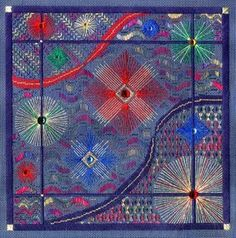 Laura J. Perin Designs...