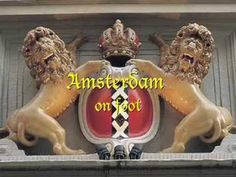 Dutch Capital Amsterdam - YouTube