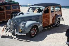 1940 Pontiac Station Wagon The material which I can produce is suitable for different flat objects, e.g.: cogs/casters/wheels… Fields of use for my material: DIY/hobbies/crafts/accessories/art... My material hard and non-transparent. My contact: tatjana.alic@windowslive.com web: http://tatjanaalic14.wixsite.com/mysite