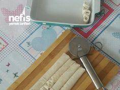 Tavuklu Silor/ziron (nefis Tarif) Pizza, Kitchen, Cooking, Kitchens, Cuisine, Cucina