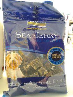 Snack di pelle di pesce per cani, disponibile in vari gusti senza cereali e senza glutine, Light
