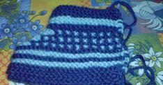 En blogg om håndarbeid; ferdige og uferdige. Mest om broderi, litt strikking, grønnlands-perling, med mer. Crochet Top, Knitting, Baby, Women, Fashion, Moda, Tricot, Fashion Styles, Breien