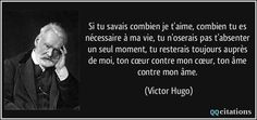 Victor Hugo quotes - Nations, like stars, are entitled to eclipse. All is well, provided the light returns and the eclipse does not become endless night. Dawn and resurrection are synonymous. The reappearance of the light is the same as the survival. Citations Victor Hugo, Victor Hugo Quotes, Words Quotes, Me Quotes, Sayings, Quotes Images, Image Citation, Tu Me Manques, French Quotes
