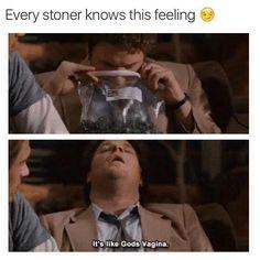Like and share if you think it`s fantastic!    #weed #cannabis #joint #highlife #marijuana #ganja #maryjane #blunt #sohigh #kush #haze #hash #smokeweed  #stonernation #gethigh #medicalmarijuana #rawweed  #rollitup #takeahit #dope #stoned #hightimes