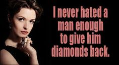 Diamond Quotes diamond sayings and quotes best quotes and sayings shine bright like a diamond picture quotes diamond quote wall art go. Sassy Quotes, Best Quotes, Funny Quotes, Elizabeth Taylor Quotes, Pearl Quotes, Diamond Quotes, Sparkle Quotes, Diamond Picture, Quotes That Describe Me