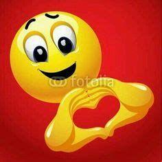 Animated Smiley Faces, Funny Emoji Faces, Animated Emoticons, Funny Emoticons, Smileys, Smiley Emoji, Kiss Emoji, Images Emoji, Emoji Pictures
