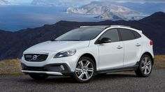2018 Volvo S40 Release Date & Price - http://www.carreleasereviews.com/2018-volvo-s40-release-date-price/