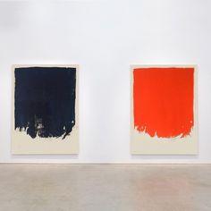 Paul Kremer - I LOVE THESE!!!! I love them as a pair.