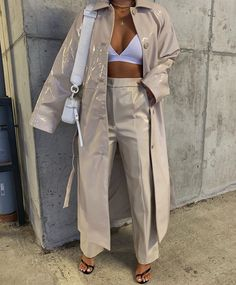 day date outfit Urban Outfitters Outfit, Mode Outfits, Trendy Outfits, Fashion Outfits, Womens Fashion, Fashion Trends, Fashion Ideas, Fashion 2020, Look Fashion