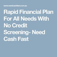 Get cash loan online today photo 6