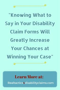 disability claims tips, social security benefits, social security claims, social security how to file, how to file for social security, social security attorney, social security lawyer, disability lawyer, ssi, ssdi, social security benefits