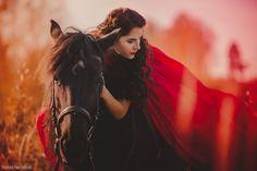 Tatiana   Danila-Neroznak (Danila Neroznak), on DeviantArt.