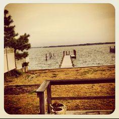 Delaware cottage <3