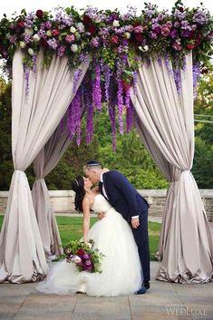 Todas las fotos que no te pueden faltar en tu boda: Lista completa y ejemplos