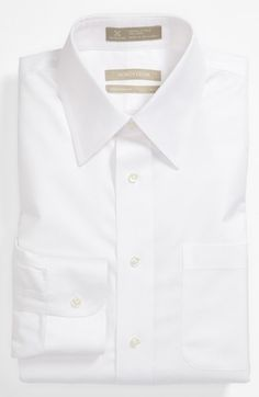 #Nordstrom                #Tops                     #Nordstrom #Smartcare #Traditional #Herringbone #Dress #Shirt #White          Nordstrom Smartcare Traditional Fit Herringbone Dress Shirt White 19 - 36                               http://www.snaproduct.com/product.aspx?PID=5250423