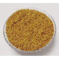 IndianJadiBooti Raw Alfalfa Medicago sativa Seeds, 900g IndianJadiBooti Alfalfa Seed, Herbal Store, Ayurvedic Herbs, Herb Seeds, Earthy, Herbalism, Treats, Alpha Alpha, Food