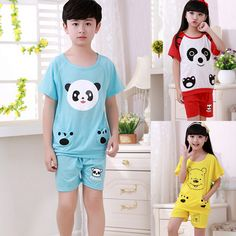Cheap clothing form, Buy Quality clothing fire directly from China clothing racks for sale Suppliers: 3PCS Girls suit flannel five flower cotton kids winter clothes +vest+pants +coat  long sleeve girls clothing sets winter