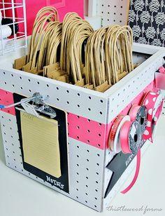 peg-board-box (dec 2014)