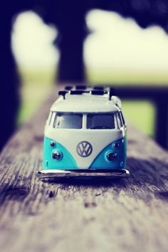 "Search Results for ""volkswagen iphone 5 wallpaper"" – Adorable Wallpapers"
