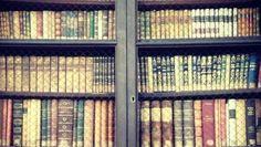 El complejo arte de la traducción (I): estética y sentido