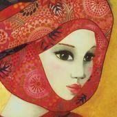 girofla peintre – RechercheGoogle Recherche Google, Disney Characters, Fictional Characters, Aurora Sleeping Beauty, Disney Princess, Art, Art Background, Kunst, Performing Arts