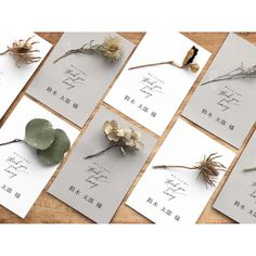 design in 2020 Wedding Day Gifts, Wedding Place Cards, Wedding Paper, Floral Wedding, Diy Wedding, Invitation Paper, Stationery Paper, Wedding Invitation Cards, Wedding Stationary