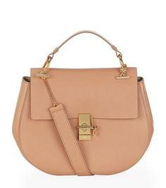Fashion Pack Favourite: Chloé Drew | sheerluxe.com#.VPhQLXmzXcs#.VPhQLXmzXcs