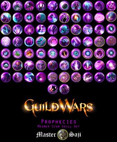 game skill icons - Google Search