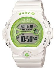 Casio Baby G-Shock Watch BG6903-7 Baby G Shock aa1cd1a87