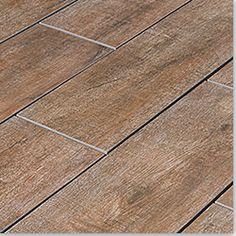 Grey Metango Tile Bathroom Pinterest Grey Wood Like