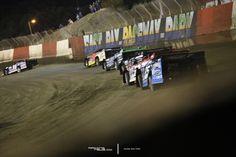 Lucas Oil Late Model Dirt Series rolls into East Bay Raceway Park for Speedweeks https://racingnews.co/2018/01/30/2018-lolmds-at-east-bay-raceway-park-event-information/ Eastbayracewaypark