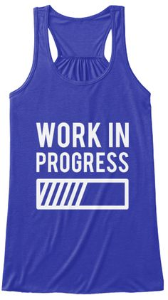 Your Workout Is My Warmup Exercise Fitness Weight Lifting Boy Beater Tank Top