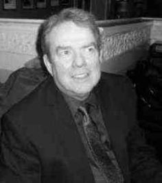 Jimmy Webb quotes quotations and aphorisms from OpenQuotes #quotes #quotations #aphorisms #openquotes #citation