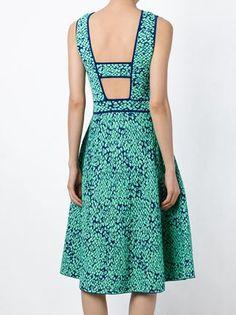 Imágenes En De Casual Vestido Mejores 2019Floral 364 Dresses fyIYbgv76
